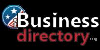 iBusiness Directory USA