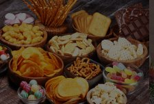 Food & Snacks